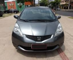 #Honda_fit 1.4 manual 2010