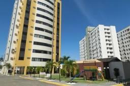 Excelente apartamento 72 m² 3/4 Sendo 2 suítes R$ 189.000,00 - Nova Parnamirim