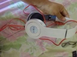 Vendo fone de ouvido 15,0
