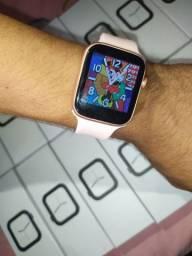 Smartwatch Iwo x7 lançamento(Original)