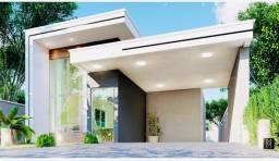 JP casa de luxo em condominio fechado em lote 10x30 area de lazer completa