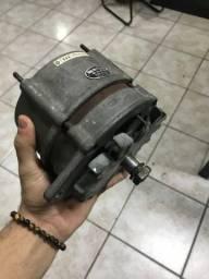 Alternador original VW
