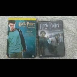 Filme HP