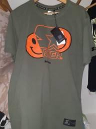 camiseta starter x sufgang