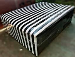 Camas unibox casal direto de fábrica