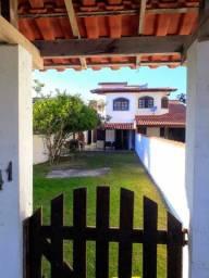 Casa Temporada Costa Azul - Rio das Ostras
