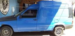 V/T Fiat fiorino 2006 top