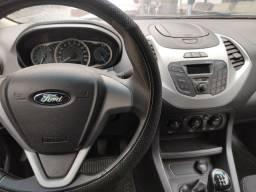 Ford Ka SE 1.5 17/18