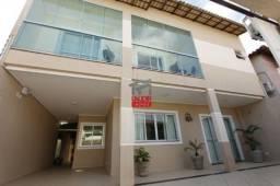 Luxuosa Casa Duplex, 4 Quartos - Morada de Laranjeiras
