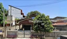 Casa à venda, 235 m² - Centro - Maricá/RJ