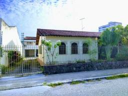 Título do anúncio: Kitchenette/conjugado para alugar com 2 dormitórios em Sao jose, Aracaju cod:L2483