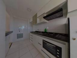 Apartamento para alugar com 2 dormitórios em Setor cândida de morais, Goiânia cod:40075