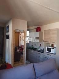 Apartamento à venda com 2 dormitórios em Lomba do pinheiro, Porto alegre cod:9930313