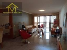 Cód.: 2073D Apartamento de 4 quartos em Itaparica