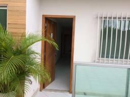 Aluga-se Apartamento Próximo à Faculdade Pitágoras