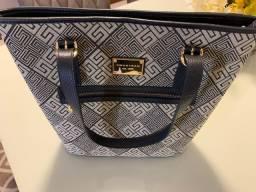 Bolsa Smartbag