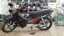 Shineray 50 cc