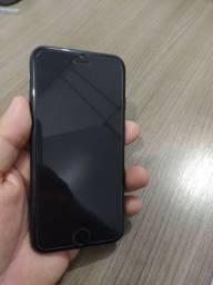 iPhone 7 32gb TROCA