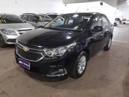 COBALT 2019/2019 1.8 MPFI LTZ 8V FLEX 4P AUTOMÁTICO