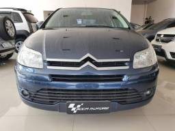 CITROËN C4 2012/2012 1.6 GLX 16V FLEX 4P MANUAL