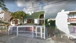 Casa à venda com 3 dormitórios em Jardim lindóia, Porto alegre cod:LU431799