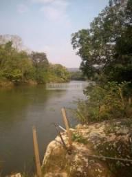Rancho para Venda em Aquidauana, Piraputanga, 3 dormitórios, 2 banheiros, 10 vagas