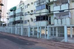Apartamento para alugar com 2 dormitórios em Centro norte, Cuiabá cod:CID1186