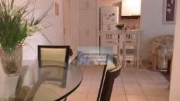 Apartamento com 2 dormitórios à venda, 61 m² por R$ 620.000,00 - Lapa - Rio de Janeiro/RJ