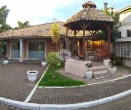 Casa de condomínio à venda com 4 dormitórios em Humaitá, Porto alegre cod:9927699