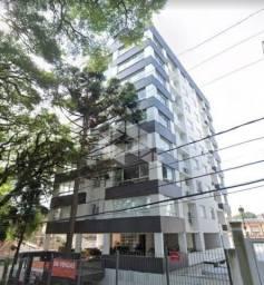 Apartamento à venda com 2 dormitórios em Partenon, Porto alegre cod:9926327