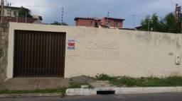 Casa à venda com 3 dormitórios em Atalaia, Aracaju cod:V2514