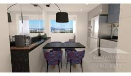 Apartamento 2 quartos sendo 2 suites Glória RJ