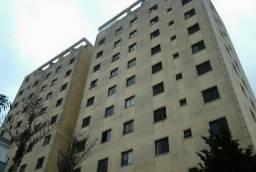 Apartamento com 1 dormitório, 26 m² - venda por R$ 270.000,00 ou aluguel por R$ 1.200,00/m