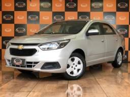 Chevrolet Cobalt 1.4 8V Econoflex LT