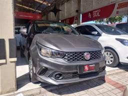 Fiat Argo Drive1.0 Flex Mec