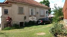 Casa à venda com 3 dormitórios em Vila joão pessoa, Porto alegre cod:9918656