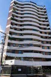 Título do anúncio: Apartamento à venda com 4 dormitórios em Jardins, Aracaju cod:V395