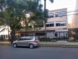 Casa à venda com 3 dormitórios em Jardim lindóia, Porto alegre cod:EL56356974
