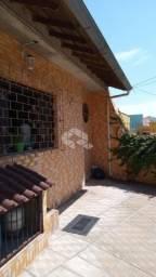 Casa à venda com 4 dormitórios em Jardim itu, Porto alegre cod:9919663