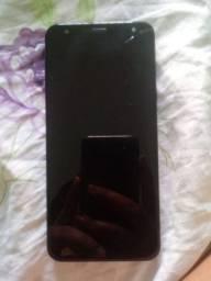 Vendo LG K12+ PLUS