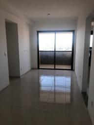 Aluguel Apto Edf. Vita Plaza