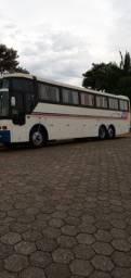 Ônibus Rodoviário Executivo 95