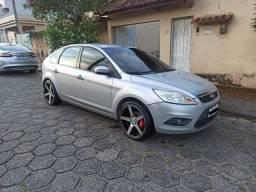 Ford Focus 2010/2011 R$25.000,00