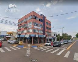 Escritório para alugar em Centro, Toledo cod:5042