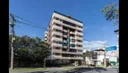 Apartamento Garden, residencial à venda, Batel, Curitiba.