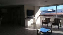 Alugo apartamento na Maria Quitéria