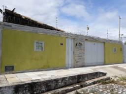 Casa Vendo/Alugo