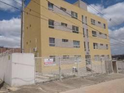 Apartamento próximo a FAVIP (Caruaru Shopping)