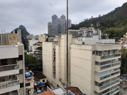 Botafogo, Rua Oliveira Fausto