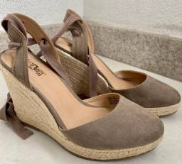 Lindo Sapato 38